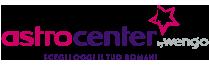 Astrocenter logo